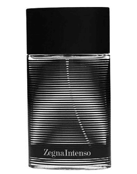 Ermenegildo Zegna Intenso EDT 100 ML (H)