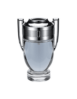 Paco Rabanne Invictus EDT 50 ML Tester (H)