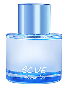 Kenneth Cole Blue EDT 100 ML (H)