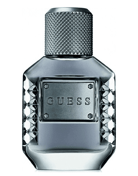 Guess Dare Men EDT 100 ML (H)