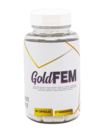 GOLDFEM