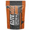 ELITEMAX GROW +