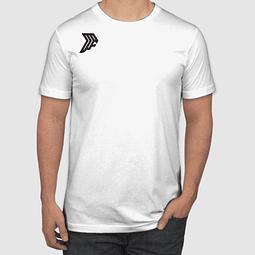 Elite Training White T-Shirt