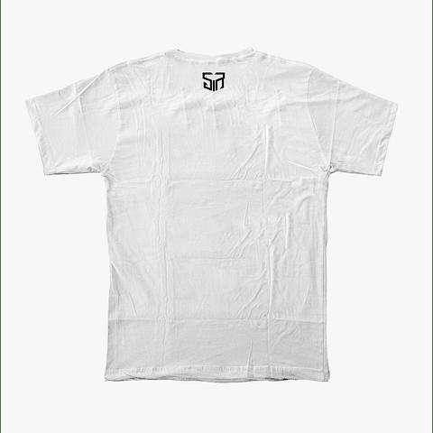 Built Different T-Shirt