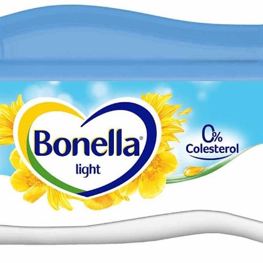 Margarina Pote Bonella 500 g