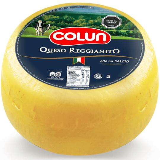 Queso Parmesano Colun 250 g