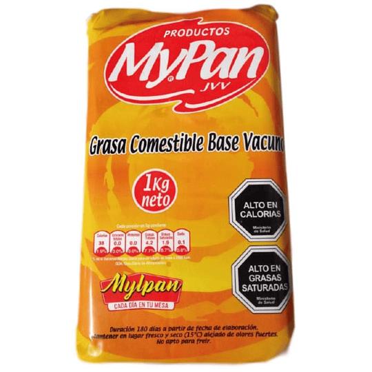 Grasa Mylpan kilo