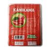 Kanikama Tradicional Global Frozen 500 g