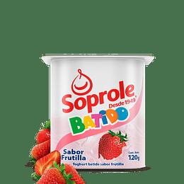 Yoguito Soprole 120 g
