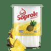 Yogur batido Soprole 165 g