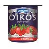 Yogur griego trozo Danone 110 g