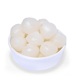 Cebollita perla Maifre 500 g