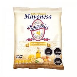 Mayo especial Agrosilva 930 g