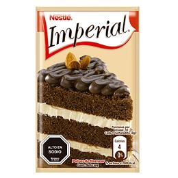 Polvo de hornear Imperial 20 g