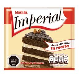 Polvo de hornear Imperial 100 g