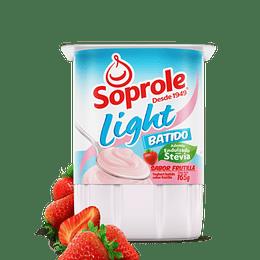 Yogur diet Soprole 155 g