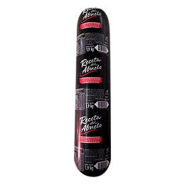 Salchichón Cervecero   Receta del Abuelo 250 g