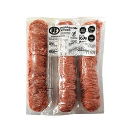 Pepperoni PF 250 g
