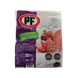 Salame Laminado Granel  PF 250 g