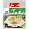Sopas / Cremas Gourmet 70 g