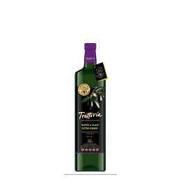 Aceite de Oliva Trattoria litro