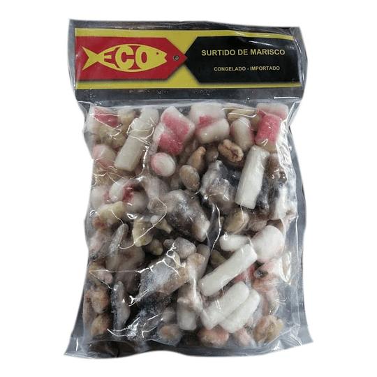 Surtido Marisco Eco kilo