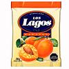 Mermelada Lagos Dco/Dzno Los Lagos unidad