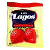 Mermelada Lagos Mora /Frut Los Lagos unidad