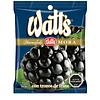 Mermelada Watts Mora / Frut Watts unidad