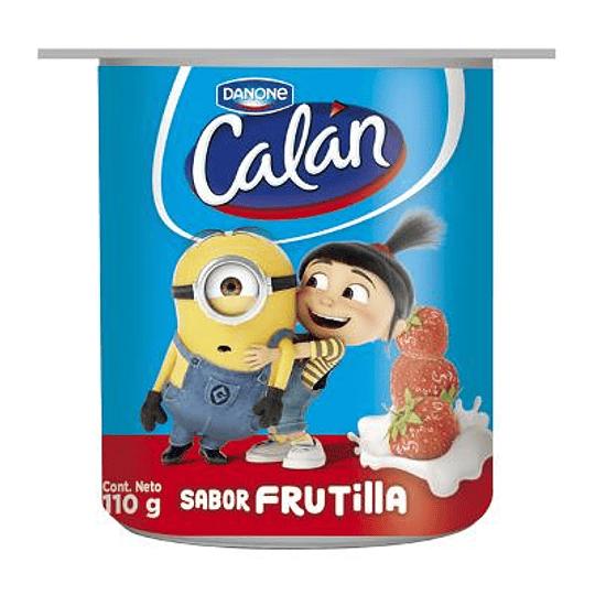 Yogur Calán 110 g