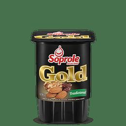 Yogo Gold Soprole 165 g