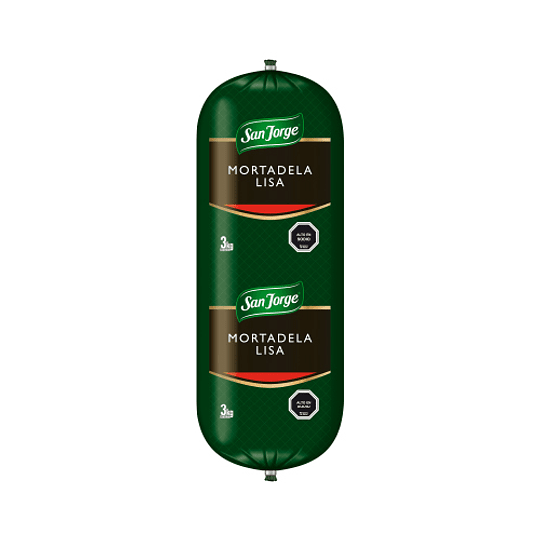 Lisa San Jorge 250 g