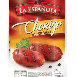 Chorizos La Española kilo