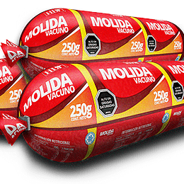 Carne Molida HB 250 g