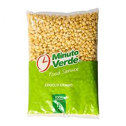 Choclo Minuto Verde kilo