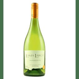 Sauvignon Blanc Loma Larga - Viña Miguel Torres