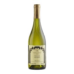 Chardonnay Gran Reserva - Viña Miguel Torres