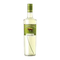 Zubrowka Bison Grass VODKA - Polonia