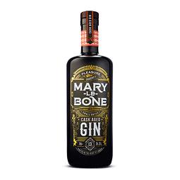 Gin Mary Le Bone Cask  - England