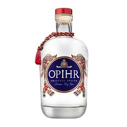 Gin Opihr Oriental Spiced - England - Premium