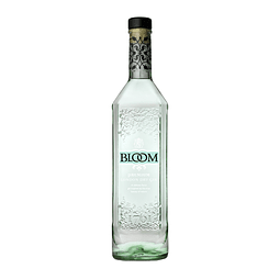 Gin Bloom - England - Premium