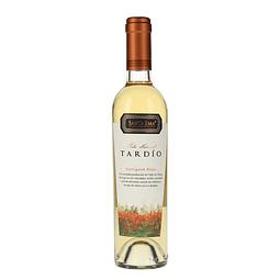 Late Harvest Tardío Sauvignon Blanc - Viña Santa Ema