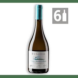 Pack 6 Marina Sauvignon Blanc - PS García