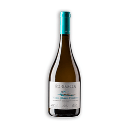 Marina Barrel Fermented Sauvignon Blanc - PS García