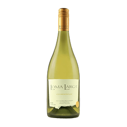 Chardonnay Loma Larga - Viña Miguel Torres