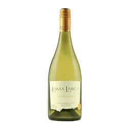 Lomas del Valle - Chardonnay Viña Loma Larga - Miguel Torres