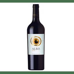Albis Blend Icono - Haras de Pirque - Viña Miguel Torres