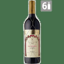 Pack 6 Cabernet Sauvignon Gran Reserva - Viña Miguel Torres
