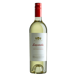 Grand Selection Sauvignon Blanc Reserva