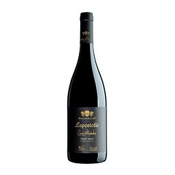 Cuvee Alexandre Pinot Noir Gran Reserva